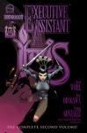 Executive Assistant Iris Vol 2 TPB