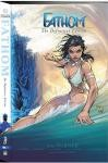 Fathom Definitive Edition TPB