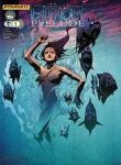 Fathom Prelude # 1 Cover C Lee - Signed by Michael Turner