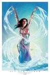 All New Fathom # 2 Reserved Edition Print