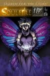 Soulfire Hope # 1 Cover A Ryan