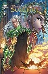 All New Soulfire # 5 Cover A
