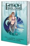 Fathom Dawn of War TPB 3rd Ptg