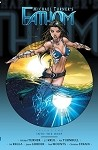 Fathom Vol 2 Into The Deep New Printing TPB
