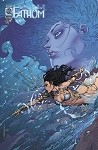 Fathom Vol 6 # 6 Cover C