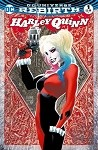 Harley Quinn # 1 Michael Turner Puddin' Pack 3 Cover Set SOLD OUT
