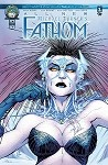 All New Fathom # 3 Cover A