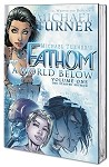 Fathom Vol 1 The World Below TPB