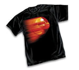 Flash #211 Turner T-Shirt X-Large
