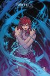 Fathom Blue # 1 Cover C