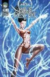 Fathom Blue Descent # 4 Cover B
