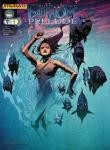 Fathom Prelude # 1 Cover C Lee