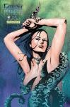 Fathom Prelude # 1 High-End Lee Cover - Signed by Michael Turner