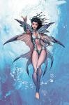 Fathom Sourcebook # 1 Boxing Day 2014 Exclusive