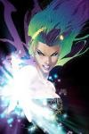 Soulfire 2005 Poster # 3 Black Magic