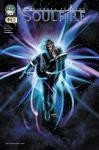 Soulfire Vol 3 # 5 Cover A