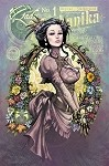 Lady Mechanika # 1 Emerald City Comic Con Exclusive - VF