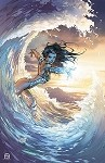 Aspen Showcase Print 36 Fathom Vol 2 # 11
