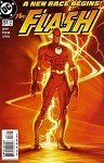 Flash #207 Turner
