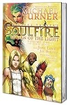 Soulfire Vol 1 TP Return of the Light