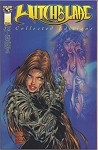 Witchblade Collected Vol 5