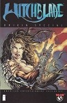 Witchblade Origin Special - American Entertainment Exclusive