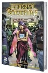 Eternal Soulfire Vol 1 TPB