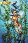 ACE SDCC 2018 Fathom Vol 7 # 1