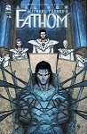 Fathom Vol 6 # 6 Cover A