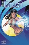 Fathom Vol 8 # 3 Cover B