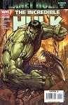 Incredible Hulk #100 Turner Green Variant