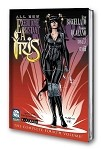Executive Assistant Iris Vol 4 TPB