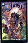 Jirni Vol 2 New Horizons TPB