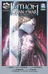 Fathom Dawn of War Comic Bento Exclusive 3rd Ptg
