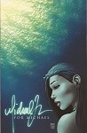 Fathom Vol 3 # 1 Turner For Michael Variant