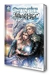 Soulfire Shadow Magic Vol 1 TPB