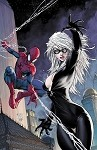 Amazing Spider-Man #15 Aspen Turner Color Variant - VF