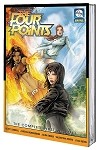 The Four Points Vol 1 TP